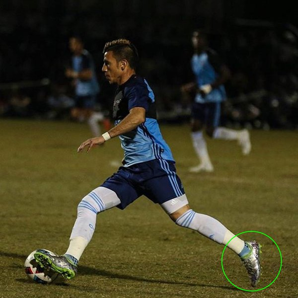 Mikey Lopez_NYCFC