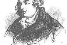 Gouverneur Morris – Founding Father