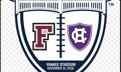 Patriot League Title: Not for Fordham despite home win finale