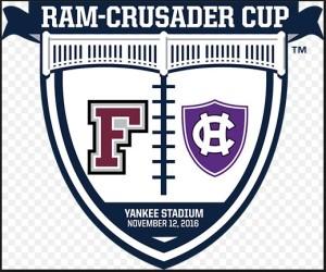 Ram-Crusader Cup-Yankee Stadium-logo