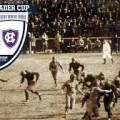 Ram-Crusader Cup_Vintage Game Photo