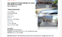 Open House with Arjun Home Realty, August 13 & 14