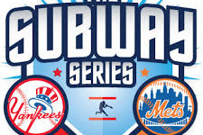 Subway Series Finale Drama: Colon a positive for Mets, A-Rod sits again