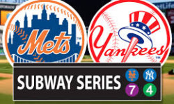 MLB Preview: For Mets and Yanks There Will Be A Different Tune