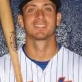 TJ Rivera_NY Mets