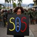 Venezuala SOS