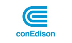 Con Edison Announces Gas Main Project in Morris Park