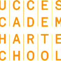 logo_Success_Academy-300x197