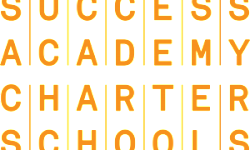 Success Academy Boasts Top Math and English Scores Across State