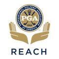 pga-reach-logo-640x360