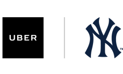 DISABILITY ADVOCATE DEMANDS YANKEES CUT TIES WITH UBER