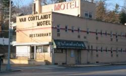 Statement by Senator Jeff Klein, Assemblyman Jeffrey Dinowitz & Councilman Andrew Cohen on the Van Cortlandt Motel