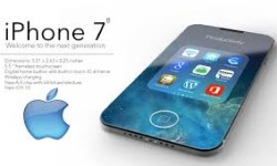 Tech Focus: Apple's iPhone 7 Announced to Mix Reviews