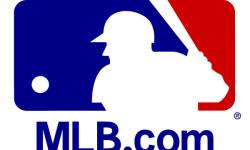 Bumgarner, Crawford lead Giants to 3-2 win   MLB.com