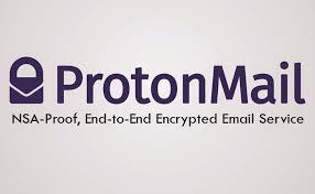 protonmail-2