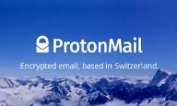 Tech Focus:  Open A ProtonMail Account