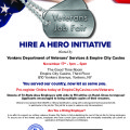 veterans-job-fair