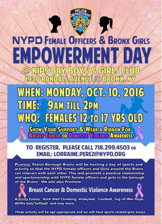 girl-empowerment