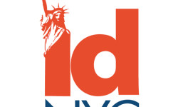 Still Need to Enroll for IDnyc? IDnyc is Coming to Jacobi in October!