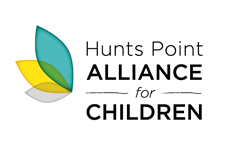 Hunts Point Alliance for Children to Host 9th Annual Back to School Fair – September 24th