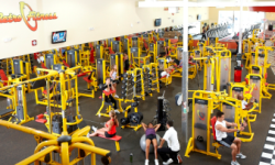 Retro Fitness Opens New Location in South Bronx