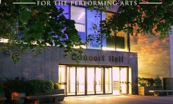 Lehman Center Announces Spectacular 2016-17 Season