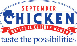 Profile America: National Chicken Month