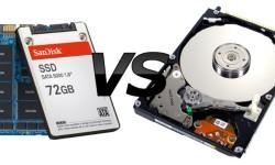 Tech Focus: No Brainer PC Upgrades