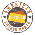 americancheesemonth.org
