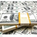 ben-franklins_us-currency_bigstockphoto