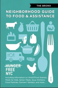 bronx-guide-to-food-assistance