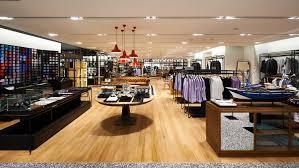 department-store-generic