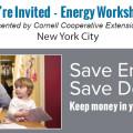 energy-workshop