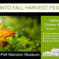 fall-festival-banner_low-res
