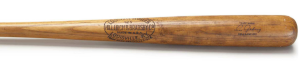 lou-gehrig-bat
