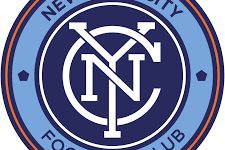 New York City Football Club/MLS