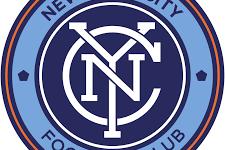 New York City Football Club/MLS