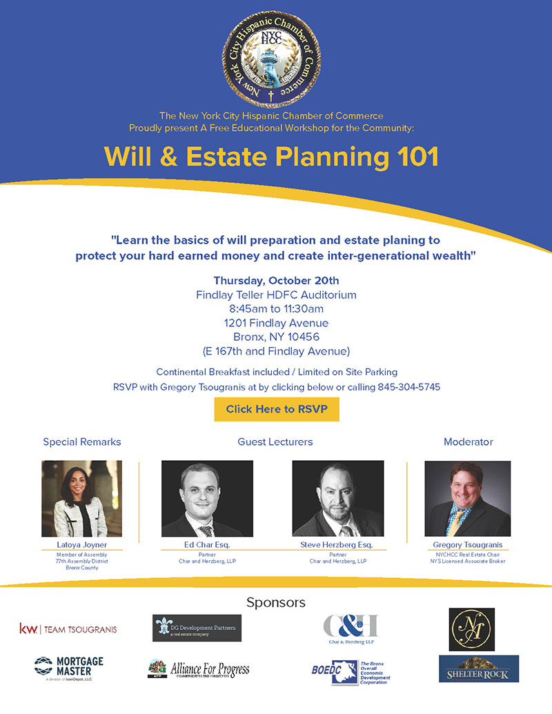 nychcc-wills-and-estate-planning