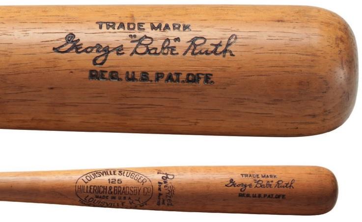 babe-ruth-bat-1