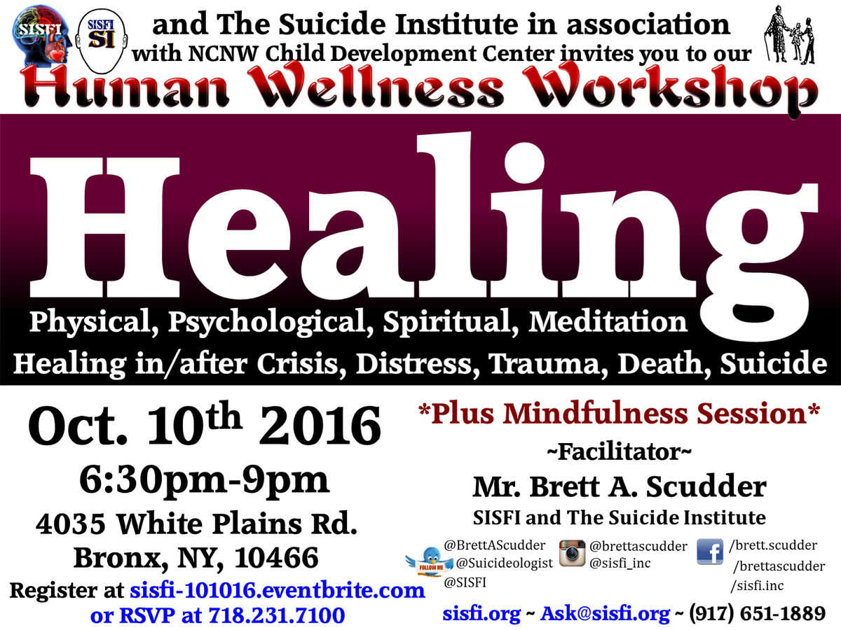 sisfi_healing_workshop-oct_10th_2016-copy