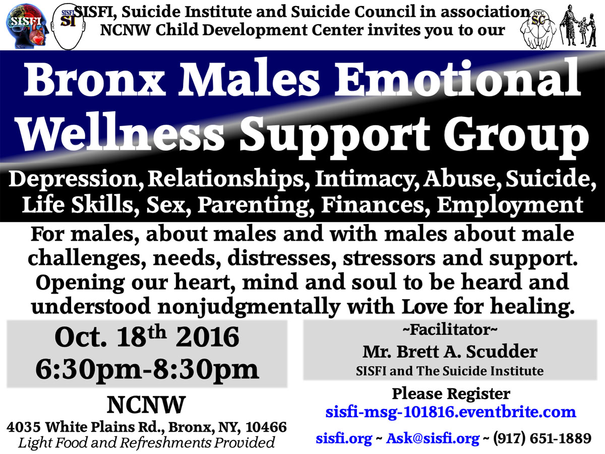 sisfi_males_emotional_wellness_support_group-oct_18th_2016-copy
