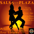 salsa-poster-final