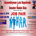 sepulveda_diaz-job-fair