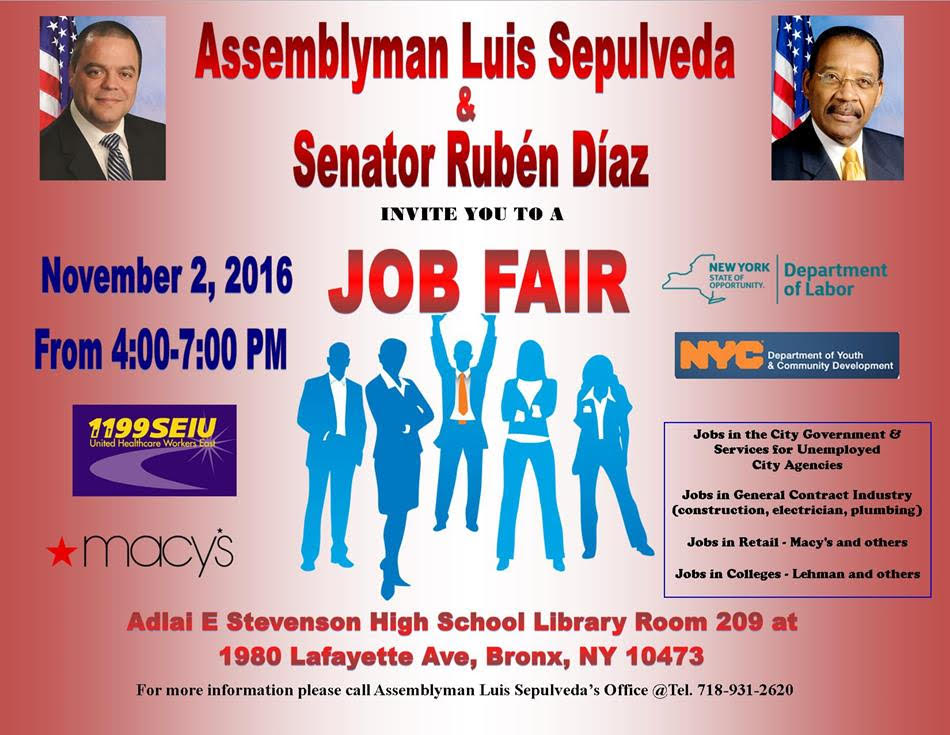 sepulveda_diaz-job-fair