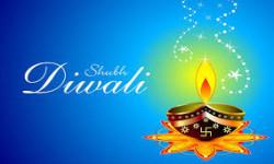 Shubbi Diwali