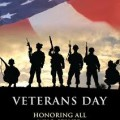veterans-day-honoring-all-who-served-generic