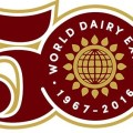 world-dairy-expo