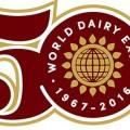 world-dairy-expo
