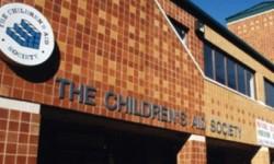 Children's Aid Society to Lead Bronx Anti-Poverty Initiative