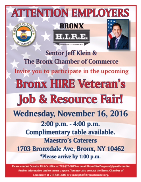 2016-veteran-job-fair-flyer-bronx-hire